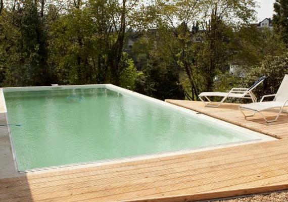 Schwimmbadservice wimmer for Poolfolien hersteller